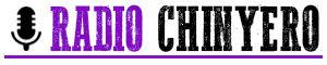 Radio Chinyero