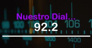 Nuevo Dial